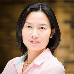 Xuefei Mao