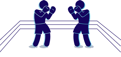 rivalry among existing firms