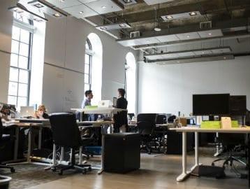 Venture Services