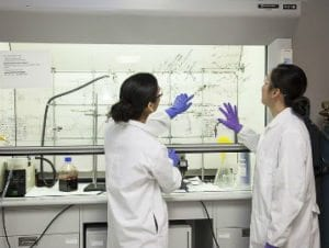 Interface lab
