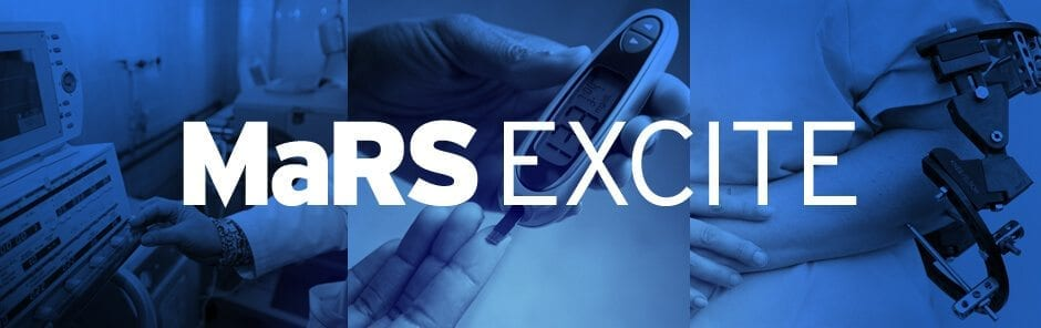 MARS_EXCITE_banner