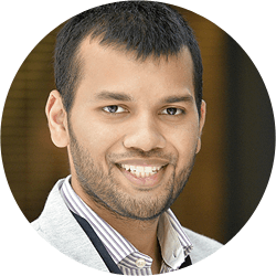 farooq mba عرض ملف muhammad farooq javed khan, mba الشخصي على linkedin، أكبر شبكة للمحترفين في العالم لدى muhammad farooq6 وظيفة مدرجة على الملف الشخصي عرض الملف الشخصي الكامل على linkedin وتعرف على زملاء muhammad farooq والوظائف في الشركات المماثلة.
