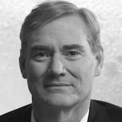 Michael H. McCain
