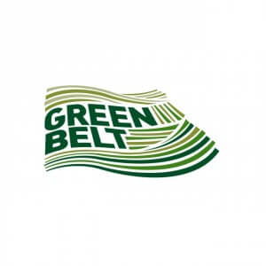 Green Belt Foundation