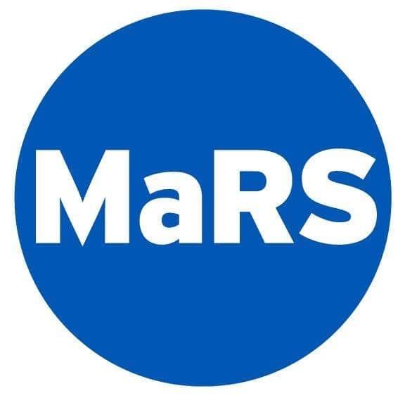 MaRS Market Intelligence