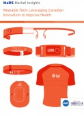 marsreports_wearabletechleveragingcanadianinnovationinhealth_2014