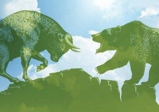 future of energy cleantech bulls vs bears