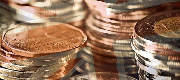 UK Canada investing