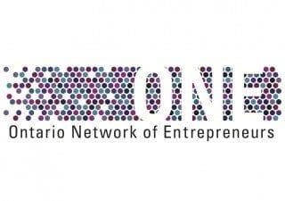 ONE-logo2
