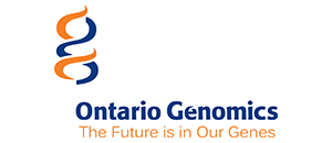 Ontario Genomics