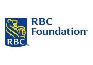 RBC_foundation.ver2