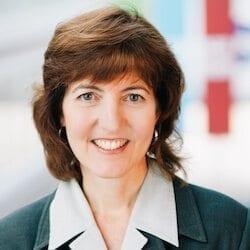 Susan Paetkau