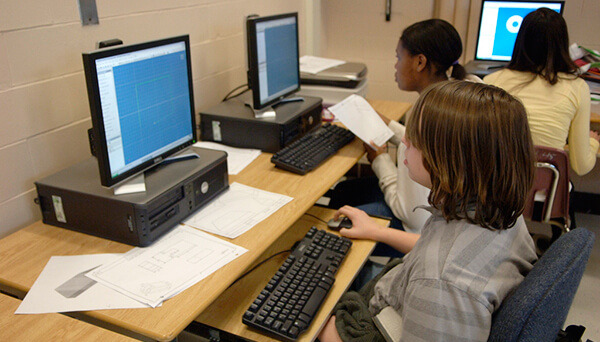 children-data-rights-classroom-computer
