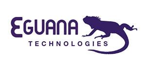 clientlogo-cleantech-eguana-300x130