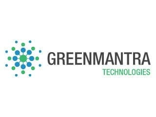 Breaking Industry News: GreenMantra raises $17 million in financing