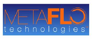 Metaflo Technologies Inc.