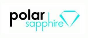 Polar Sapphire