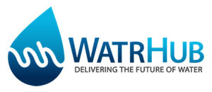 WatrHub Inc.