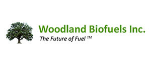 Woodland Biofuels Inc.