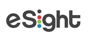 eSight