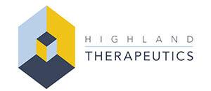 Highland Therapeutics