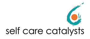 Self Care Catalysts logo