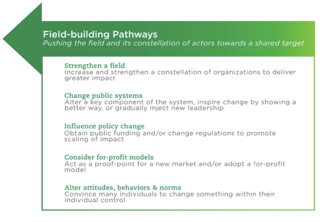 field-building_pathways