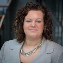 Andrea Russett