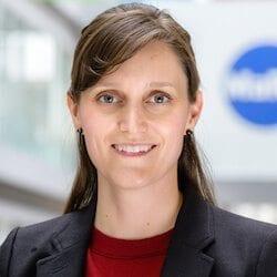 Angela Tancock