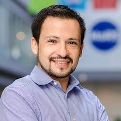 Claudio Munoz