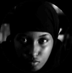 headshot-Faduma Gure