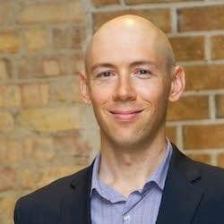 Dr. Adam Jacobs