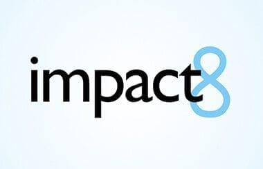 Announcing Impact8's second cohort!