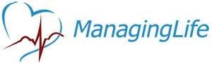 Managing Life