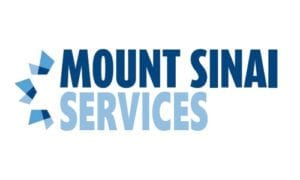 mount sinai services