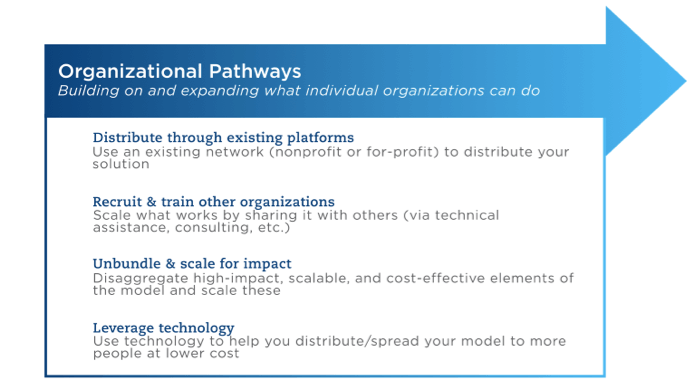 organizational_pathways