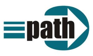 path program assessment technology health