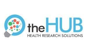 the hub health research solutions
