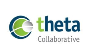 theta collaborative