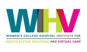 womens college hospital