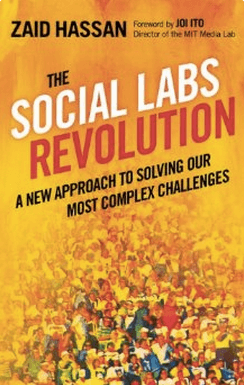 Social Labs Revolution_Zaid Hassan