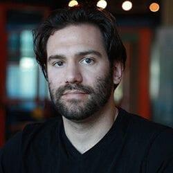 Jeff DeChambeau