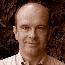 Paul Barter