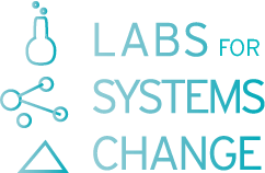 Logo_labs for systems change