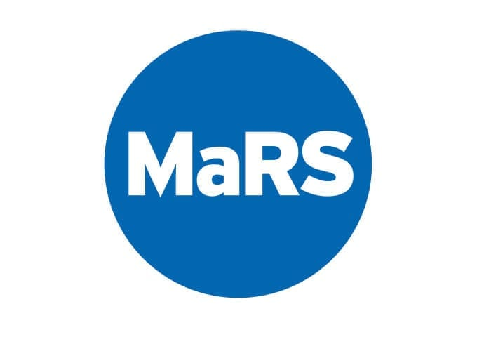 A Statement by the MaRS Board of Directors