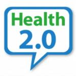 Health2.0