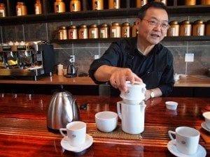 Master-Chen-Tea