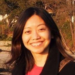 Rita Fong
