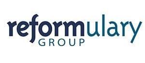 Reformulatory Group