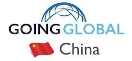 Going Global China